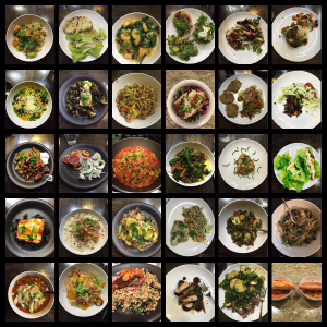 Plates_3