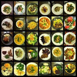 Plates_5