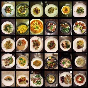 Plates_6