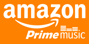Amazon_Prime_Music_logo