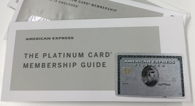 Is The American Express Platinum Card Worth It Buys