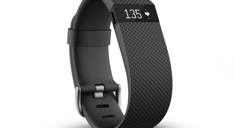 Source Fitbit