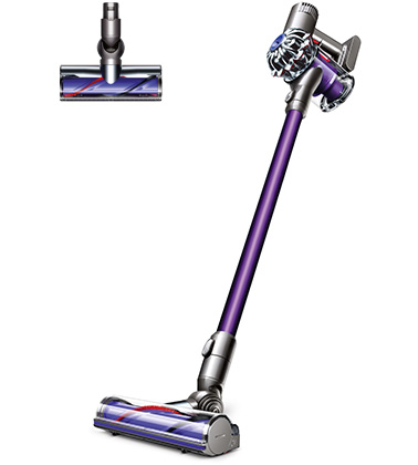 05-dyson-v6-animal-cordless