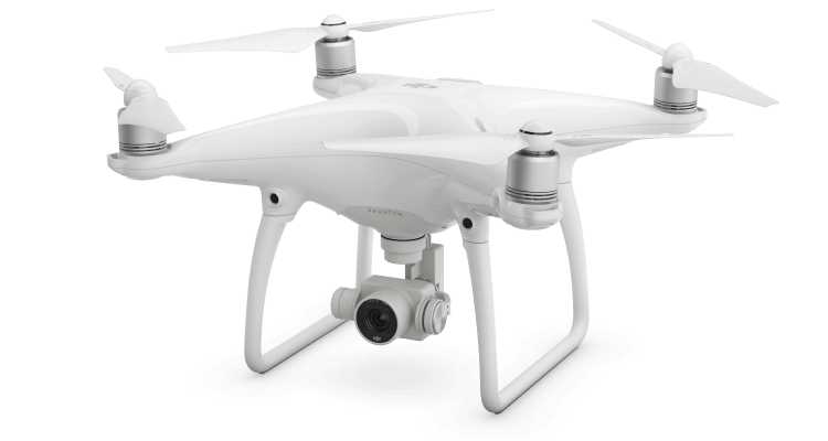 "Image result for ""   DJI Phantom 4"" -pro -advanced"